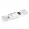 Pendrive idragon 004 - 128gb