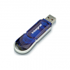 Pendrive integral courier 3.0 -
