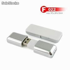 Pendrive Kingston 8 Gb Datatraveler Dt101 g2 Usb Pen Drive