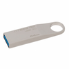 Pendrive kingston data traveler se9 g2 64gb usb 3.0 plata