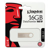 PenDrive Kingston SE9 16 GB