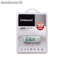 Pendrive memoria usb Sandisk Ultra Fit usb 3.0 128GB 128GB usb 3.0 (3.1 Gen 1)