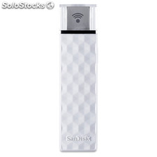 Pendrive sandisk connect wireless HKQP2ZM/a
