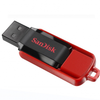 Pendrive sandisk cruzer switch 32gb
