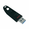Pendrive sandisk cruzer ultra - 128gb - usb 3.0 - software