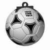Pendrive tech one tech balon de futbol gol-one 16gb usb 2.0