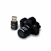 Pendrive tech one tech camara fotografica 16gb usb 2.0