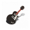 Pendrive tech one tech guitarra 16gb usb 2.0