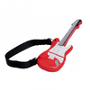 Pendrive tech one tech guitarra