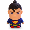 Pendrive tech one tech heroes super s 16gb usb 2.0