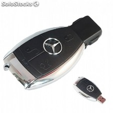 Pendrive tech one tech llave mercedes 16GB