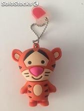 Pendrive Tiger 16 gb