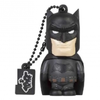 Pendrive tribe dc batman movie
