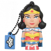 Pendrive tribe dc wonder woman