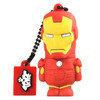Pendrive tribe marvel ironman 8GB