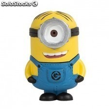 Pendrive TRIBE minion stuart 16gb USB 2.0