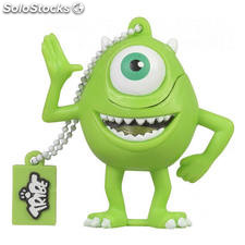 Pendrive tribe pixar monsters mike
