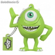 Pendrive tribe pixar monsters mike wazowsky 16GB usb 2.0