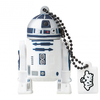 Pendrive tribe star wars r2d2