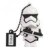 Pendrive tribe star wars tfa