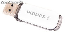 Pendrive , usb philips 32GB