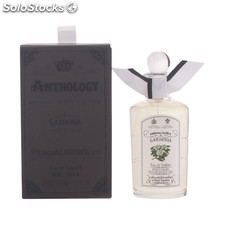 Penhaligon's - anthology gardenia edt vaporizador 100 ml
