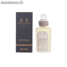 Penhaligon's blenheim bouquet edt vaporizador 100 ml