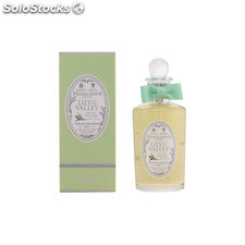 Penhaligon's lily of the valley edt vaporizador 100 ml