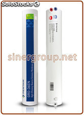 Pentair GRO encapsulated membranes TLC 36, 50, 75 GPD