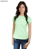 Pepe Jeans Camisetas Mujer