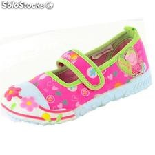 Peppa Pig Chaussures