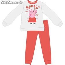 Peppa Pig Pyjama Fashion """"