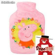 Peppa Pig Water Bag