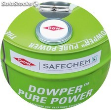 Percloroetilene Dowper Pure Power