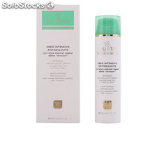 PERFECT BODY serum intensif anticellulite 200 ml