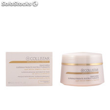 PERFECT HAIR supernourishing restorative mask 200 ml