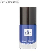 Perfect Nails 133 EGO Profesional