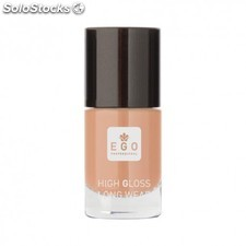 Perfect Nails 137 EGO Profesional