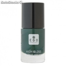 Perfect Nails 147 EGO Profesional