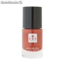 Perfect Nails 148 EGO Profesional