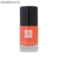 Perfect Nails 150 EGO Profesional