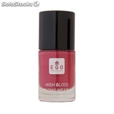 Perfect Nails 151 EGO Profesional