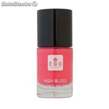 Perfect Nails 153 EGO Profesional