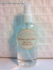 Perfume Ambientador Frutos Exóticos Spray 100ml