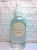 Perfume Ambientador Jasmim Spray 100ml