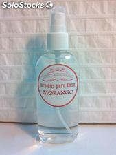 Perfume Ambientador Morango Spray 100ml
