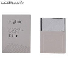 Perfume hombre higher dior edt