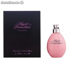 Perfume mujer agent provocateur signature agent provocateur edp