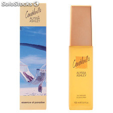 Perfume Mujer Coco Vanilla Alyssa Ashley EDC