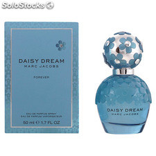 Perfume mujer daisy dream forever marc jacobs edp limited edition